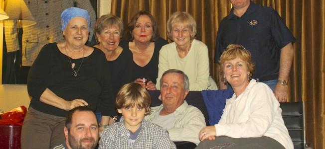 Family Fun2